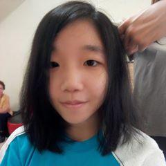 Crystal Jin Le