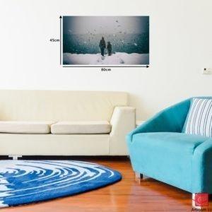 Visual Photographer | Rizacan Kumas | Art Shop Online