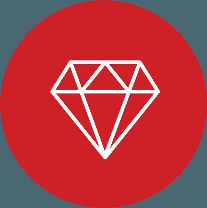 Diamond-1.png